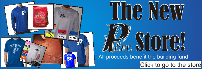 150204 PCFC store POST